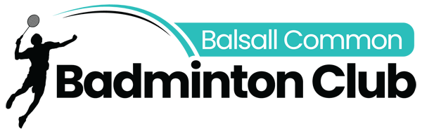 Balsall Common Badminton Club (BCBC)